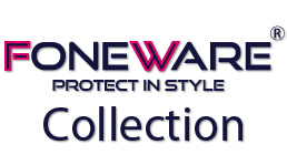 FONEWARE Collection